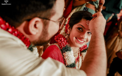 Wedding Photography – The Story Beyond a Few Clicks and a Short Video