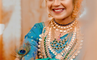 Best Wedding Live Streaming Services in Kerala